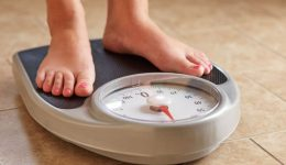 Try these out-of-the-box weight loss tips