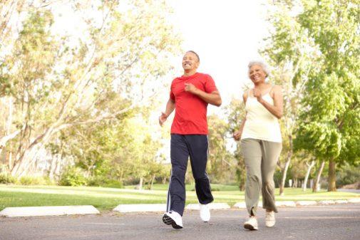 Preventing broken bones as you age