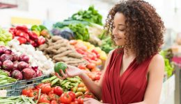 Are you handling your produce incorrectly?