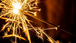 Tips to avoid common Fourth of July ailments and injuries