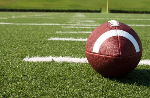 6 preventable football injuries to be aware of this season