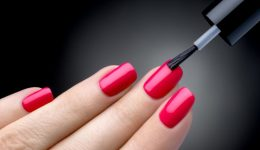 Love a good manicure? Read this