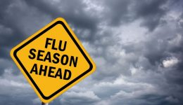 New recommendations after last year's deadly flu season