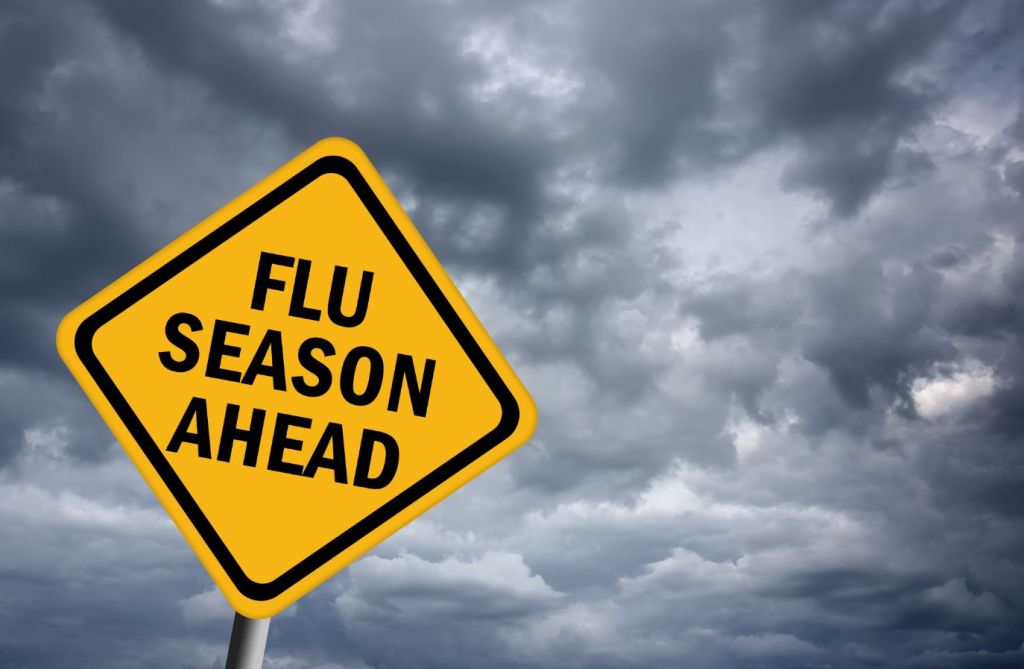 new recommendations after last year s deadly flu season health enews