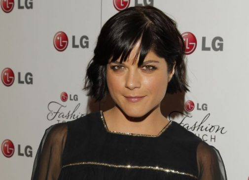 Actress Selma Blair diagnosed with incurable neurological condition