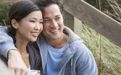 Can having a spouse help protect you from this disease?