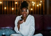 Is watching TV making you less sympathetic?