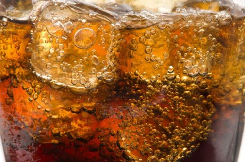 Read this if soda is your go-to beverage