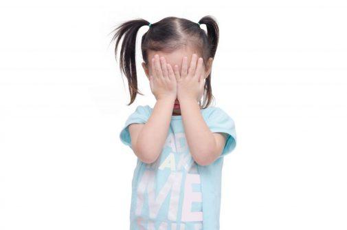 Is my child's speech-language development on track?