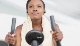 Avoid making these mistakes at the gym