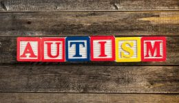 Autism: More prevalent than you think?