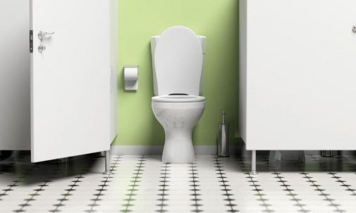 Constipation: a common but undertreated condition