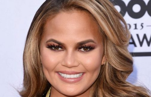 Chrissy Teigen does this, but should you?
