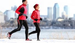 Can sports clothes cause health problems?