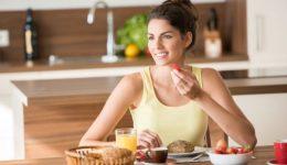 8 metabolism myths debunked