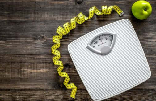 Looking to lose weight? Try these tips