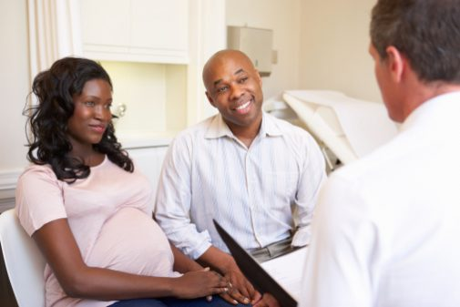 5 things you should know about fertility