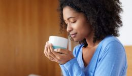 Natural tips to avoid the cold and flu