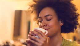 Does this ancient cold and flu remedy really work?