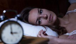 Why am I feeling so tired?