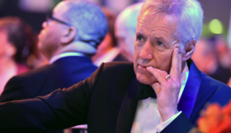 What you need to know about pancreatic cancer after Alex Trebek's diagnosis