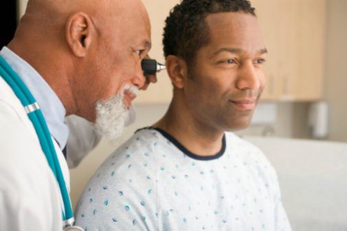 This is what puts you at risk for bladder cancer