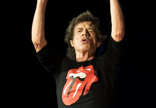 Could this procedure get Mick Jagger rocking again?