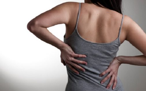 10 lifestyle changes to help prevent lower back pain
