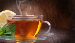 The truth about tea detoxes