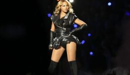 Was Beyonce's post-pregnancy diet safe?