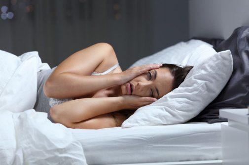8 ways to sleep better