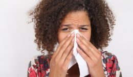 5 things you should know about your sinuses