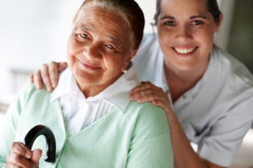 Why you need to know your family medical history