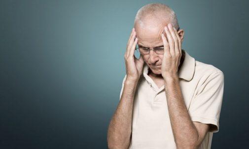 5 stroke myths busted