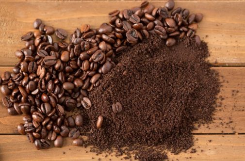 How to cope if you constantly crave coffee