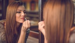 Are you using makeup wisely?
