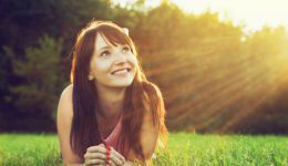 How to get some vitamin D, even without the sun