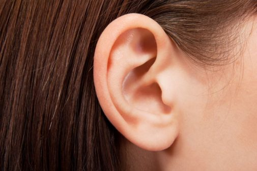 Should you clean your ears?