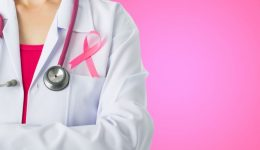 This breast cancer treatment could take less time